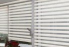 Rocky Hall Residential blinds 1