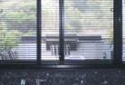 Rocky Hall Venetian blinds 4